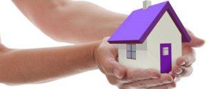 correduria de seguros de hogar