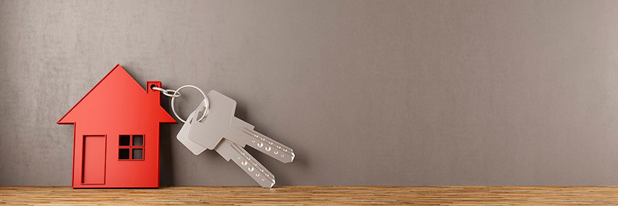 mejor seguro proteccion alquiler
