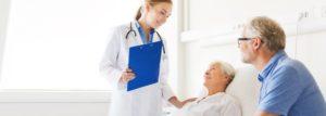 seguros salud malaga